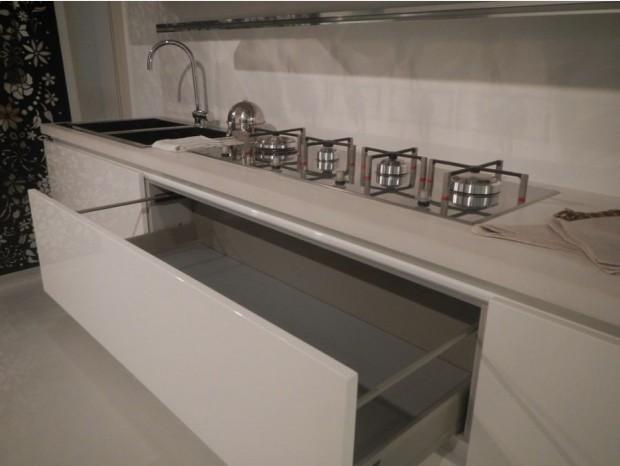 Cucine moderne scontate - Rossana cucine prezzi ...