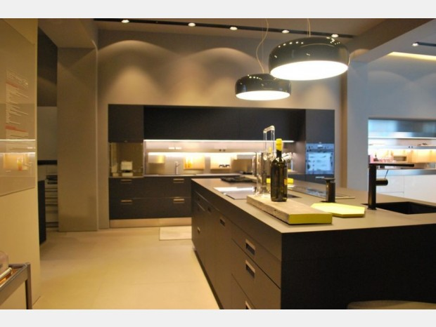Cucine Boffi Milano. Gallery Of Cucina With Cucine Boffi Milano ...