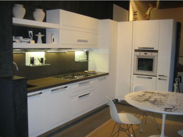 Cucine moderne classiche e country a - Mobili casabella srl ...