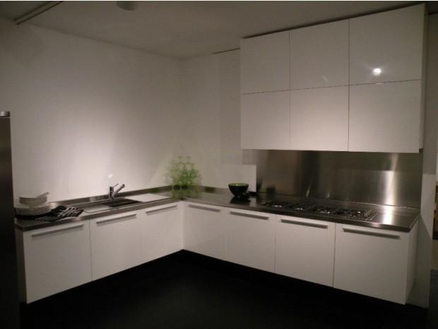 Dada Cucine Prezzi - Design Per La Casa Moderna - Ltay.net