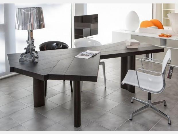 Cassina mobili prezzi affordable divano with cassina - Divano le corbusier cassina prezzo ...