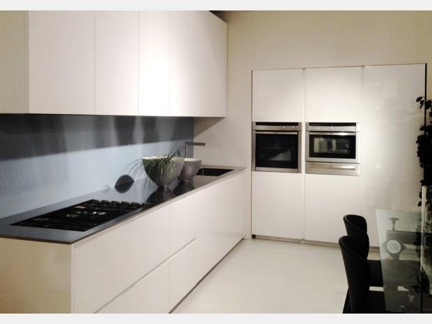 cucine lineari a varese