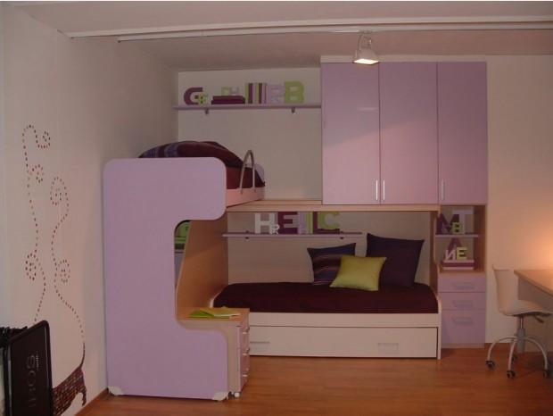 Mobili Design Brianza: Ingressi mobili milano monza e brianza lissone ...