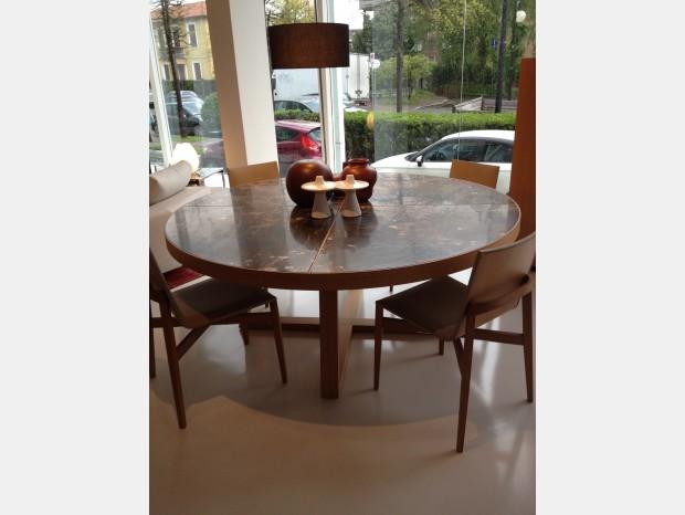 Outlet tavoli e sedie milano sedie e tavoli aeffe with for Mobili da giardino milano